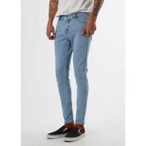 Afends Junky Skinny Fit Jeans