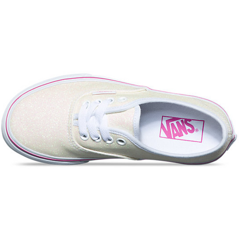 Vans Authentic Kids-VANS-Anchor Chief