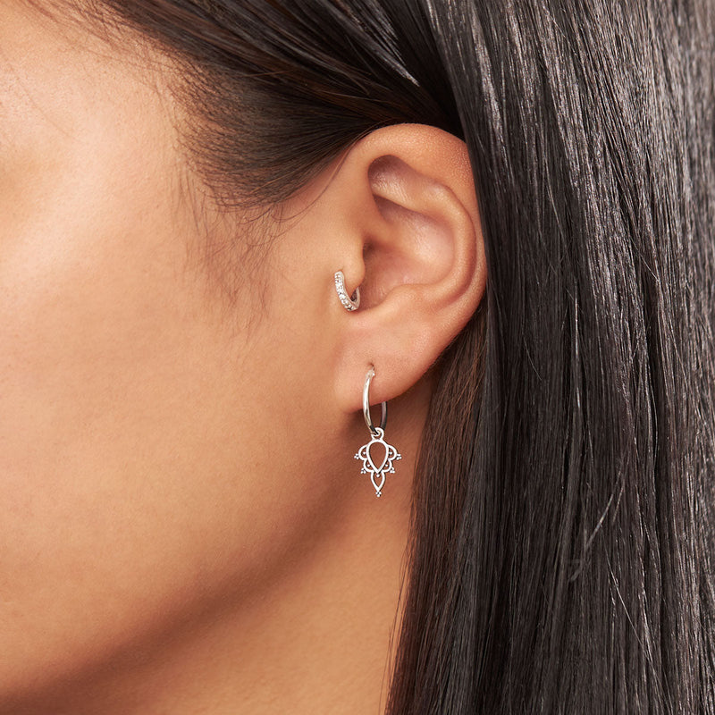 AS Colour Area Duffel Bag-AS COLOUR-Anchor Chief