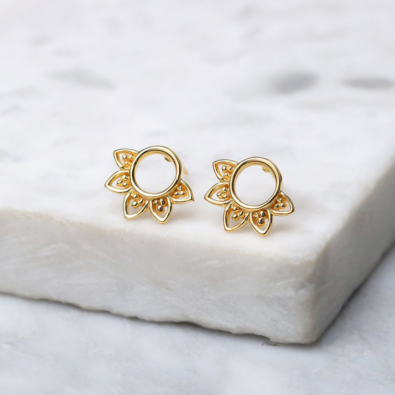 Rhythm Premium Linen T-Shirt-MENS RHYTHM-Anchor Chief