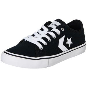 Converse Kids Star Replay-CONVERSE-Anchor Chief