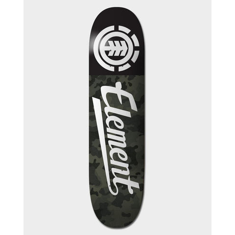 Element B Camo Script 8.25-ELEMENT-Anchor Chief
