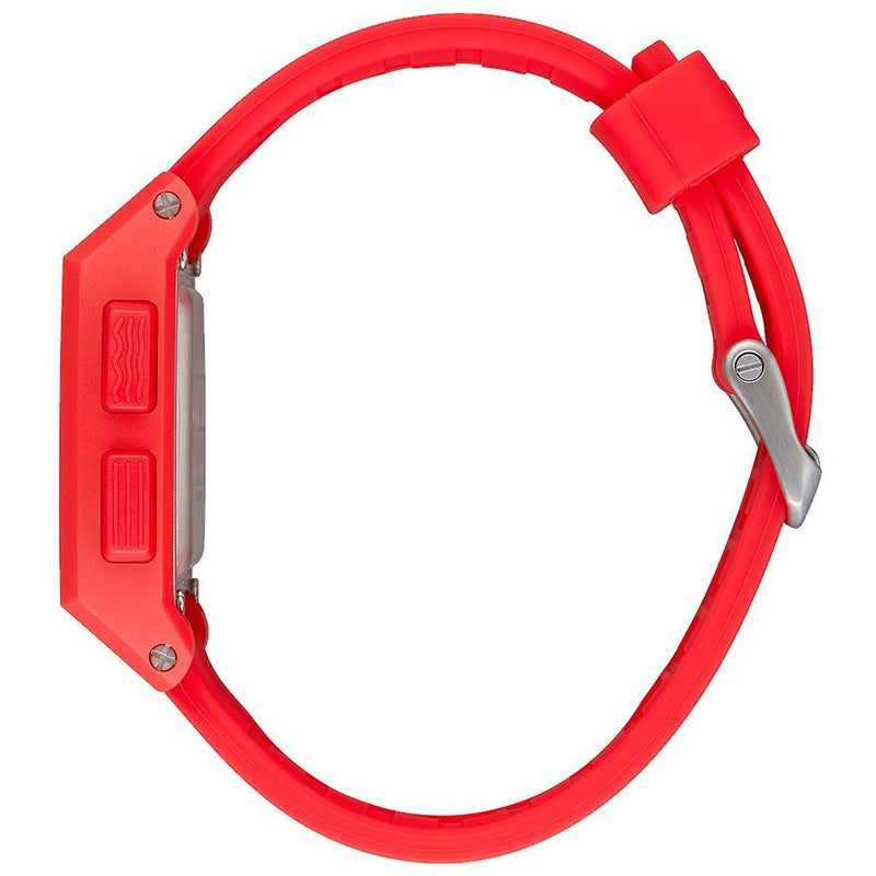 Nixon Base Tide - Red-NIXON-Anchor Chief