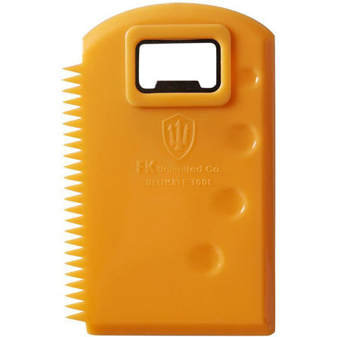 Image of Far King Wax Comb Bottle Opener-FAR KING-Anchor Chief
