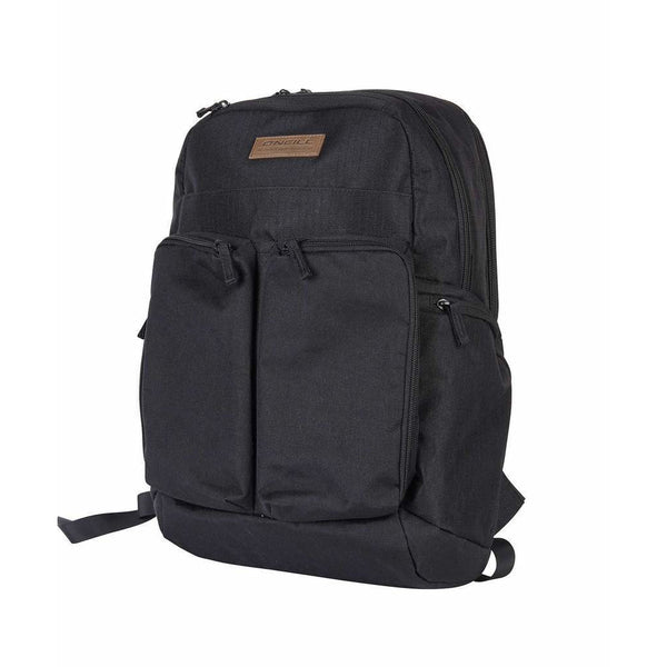 O'Neill Reactor Backpack - Black-ONEILL-Anchor Chief