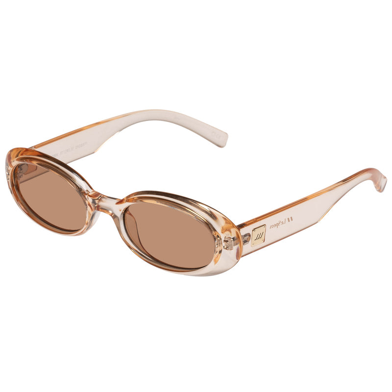 DGK Poppin Deck 8.0-DGK-Anchor Chief