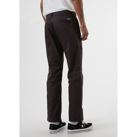 Afends Supply Chino Pant-MENS AFENDS-Anchor Chief