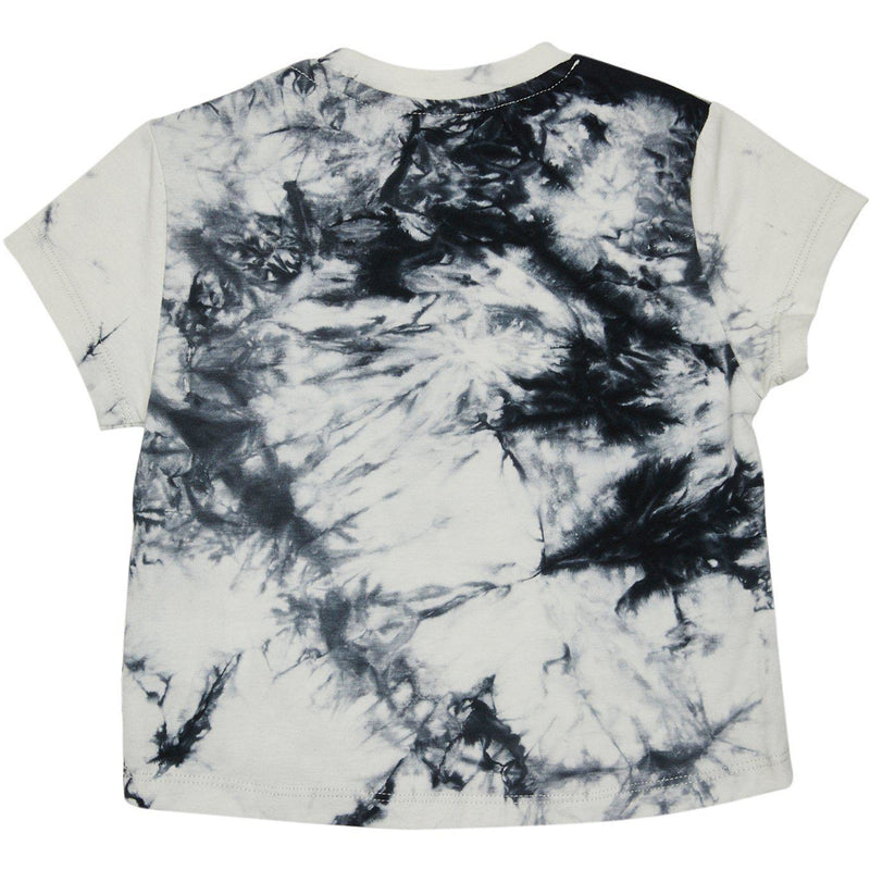 Animal Crackers Bygone S/S Tee - Tie Dye-ANIMAL CRACKERS-Anchor Chief
