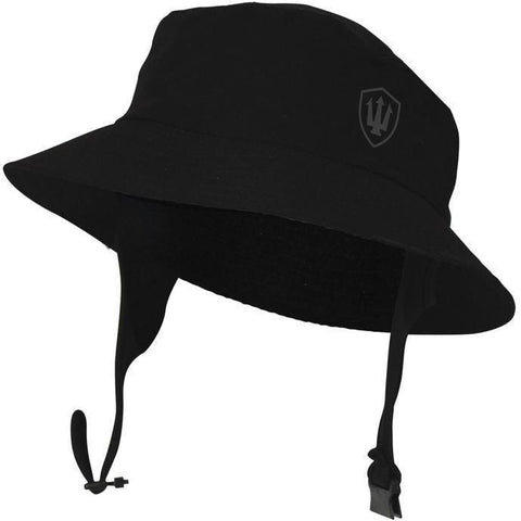 Image of FK H2O Surf Hat-FAR KING-Anchor Chief