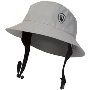 FK H2O Surf Hat-FAR KING-Anchor Chief