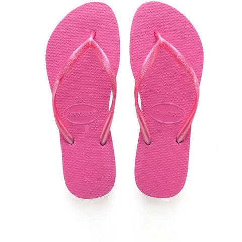 Image of Havaianas Slim-LADIES HAVAIANAS-Anchor Chief