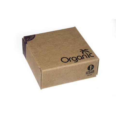 Surf Organic Wax - Cold-ORGANIC-Anchor Chief