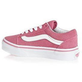Vans Old Skool Desert Rose
