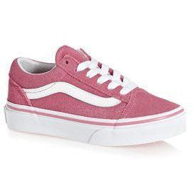 Vans Old Skool Desert Rose-VANS-Anchor Chief