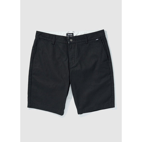 Image of Afends Supply Chino Walkshort-MENS AFENDS-Anchor Chief