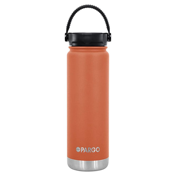 Project Pargo 750ml Insulated Water Bottle