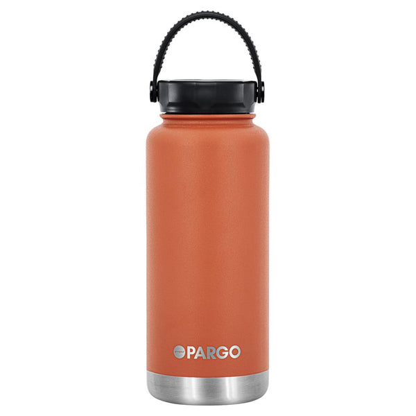 Project Pargo 950ml Insulated Water Bottle