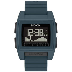 Nixon Base Tide Pro Dark Slate-NIXON-Anchor Chief