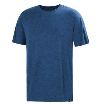 O'Neill Jacks Base Surf Tee-ONEILL-Anchor Chief