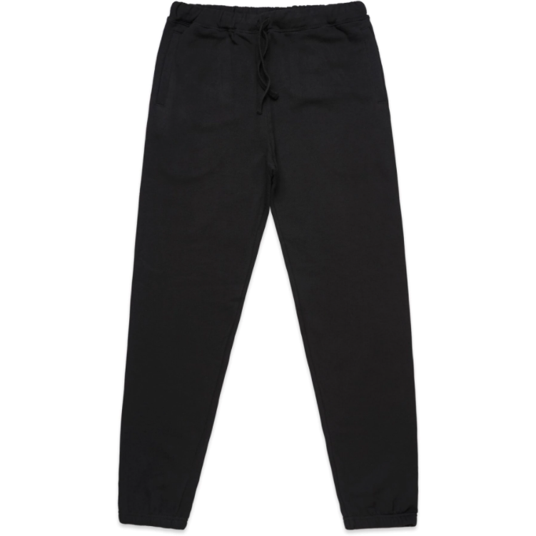 AS Colour Surplus Track Pant-AS COLOUR-Anchor Chief