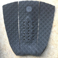 Surf Organic Recycled EVA Tailpad-ORGANIC-Anchor Chief