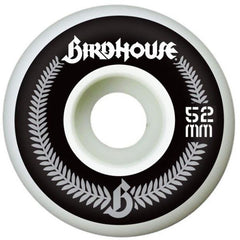 Bird House Wheel CREST 52MM-BIRDHOUSE-Anchor Chief