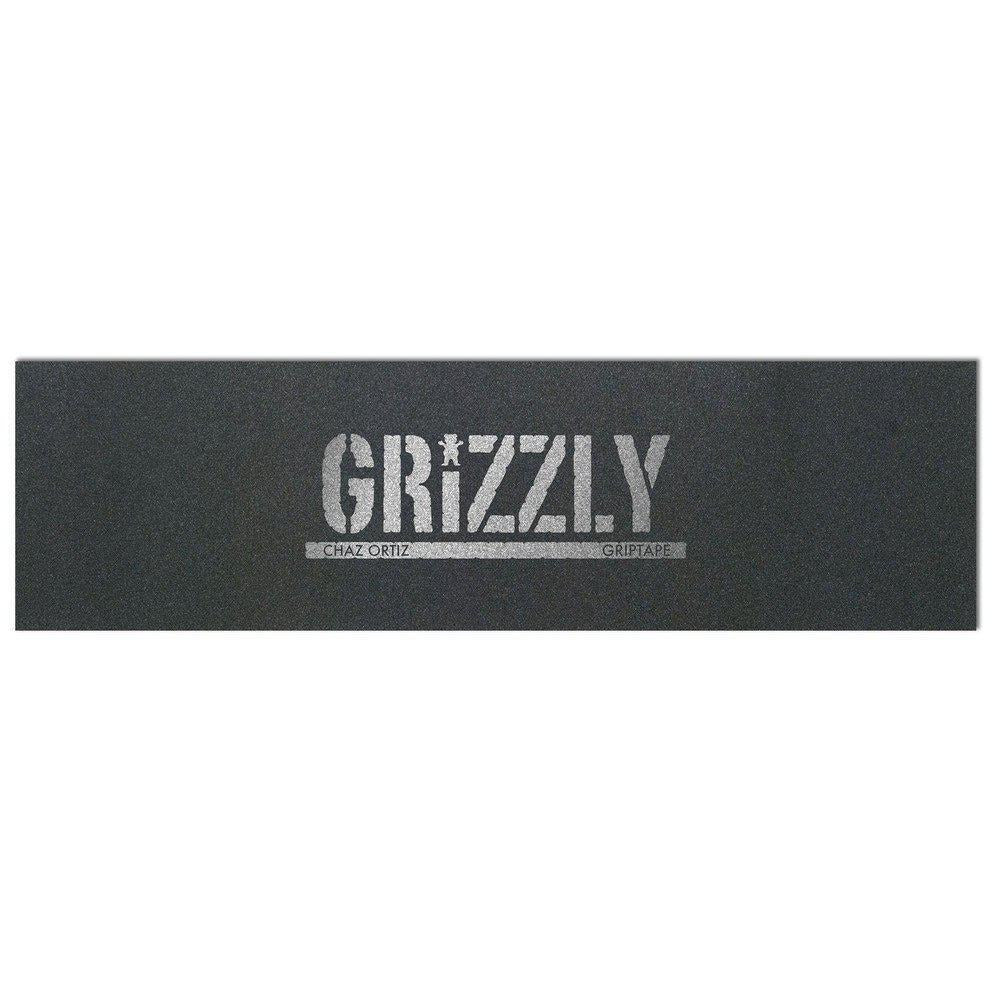 Grizzly Grip Mixed-GRIZZLY-Anchor Chief
