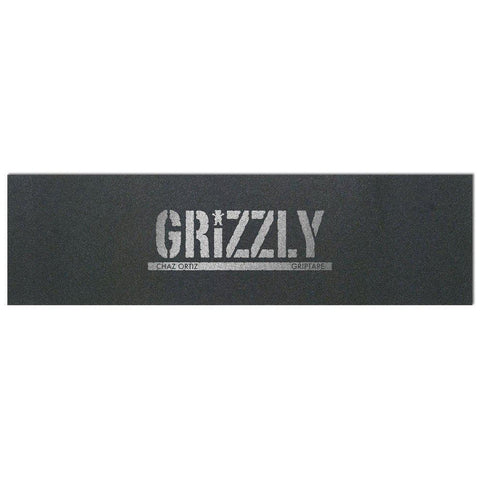 Image of Grizzly Grip Mixed-GRIZZLY-Anchor Chief