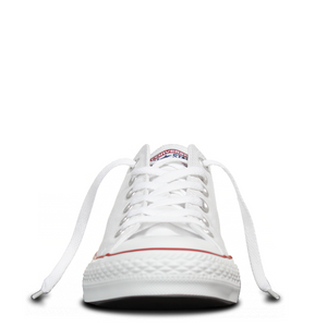 Converse Chuck Taylor Low Top - White