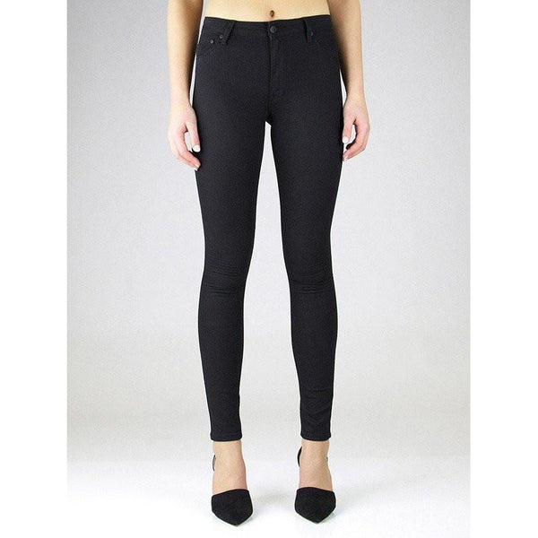 Res Kitty Skinny Mid Rise-LADIES RES-Anchor Chief