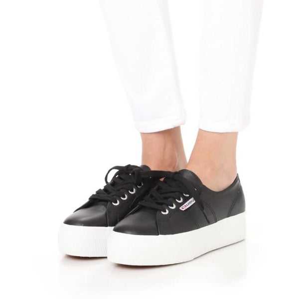 Superga 2790 FGLW-SUPERGA-Anchor Chief