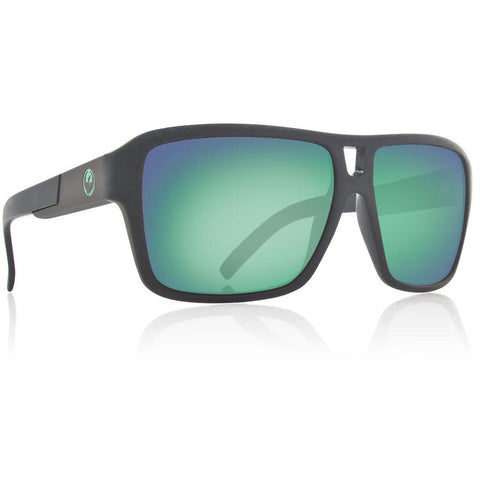 Dragon The Jam - Shaun Watson H20 Polarized Green Ion-DRAGON-Anchor Chief