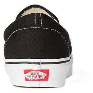 Vans Kids Old Skool-VANS-Anchor Chief