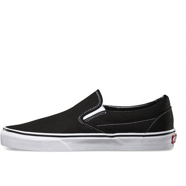Vans Classic Slip On-VANS-Anchor Chief