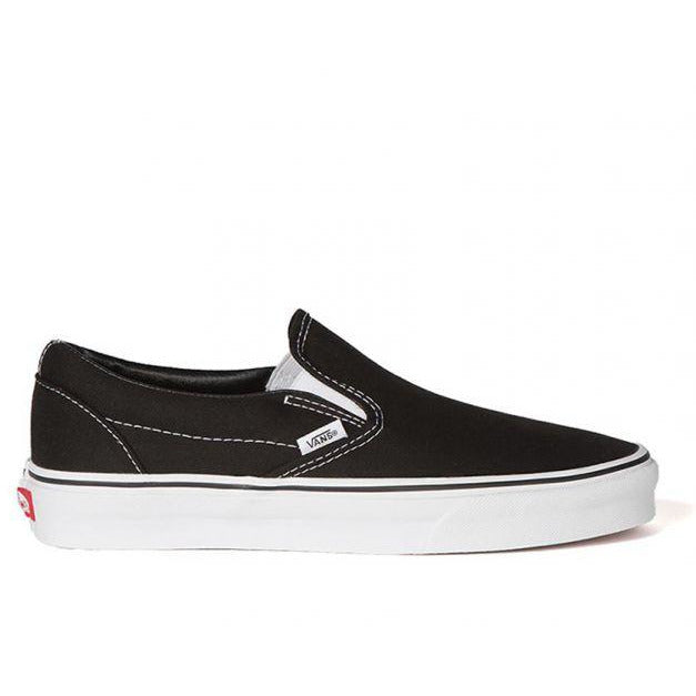 Vans Classic Slip On-LADIES VANS-Anchor Chief