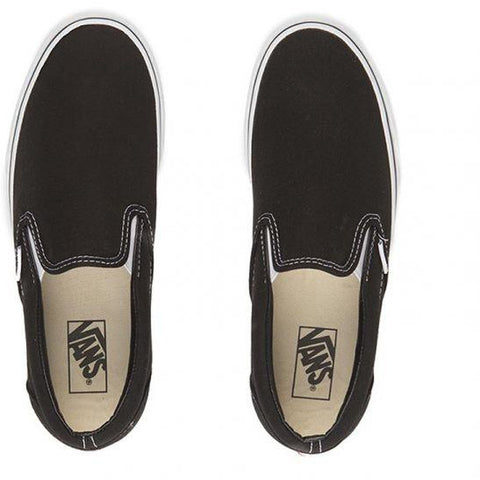 Image of Vans Classic Slip On-LADIES VANS-Anchor Chief