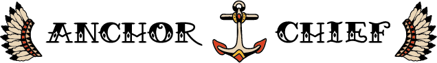 Anchor Chief