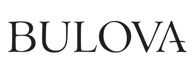 Ray's Jewellery Malta - Bulova Watches