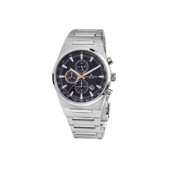 Jacques Lemans Chronograph Watch - Ray's Jewellery