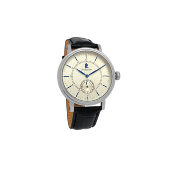 Pierre Lannier Analog Watch - Ray's Jewellery