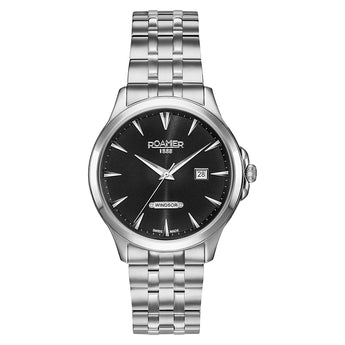 Roamer Windsor Men's Watch