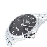 Roamer Windsor Men's Watch - Ray's Jewellery