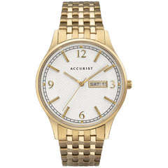 Accurist Men's Classic Watch