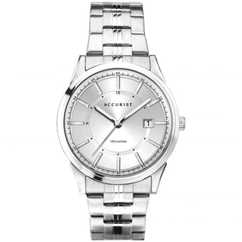 Accurist Men's Analog Watch