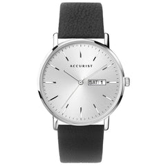 Accurist Men's Contemporary Watch