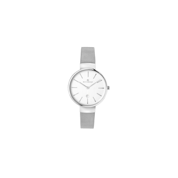 Accurist Women's Contemporary Watch - Ray's Jewellery