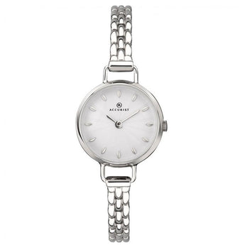 Accurist Women's Analog Watch