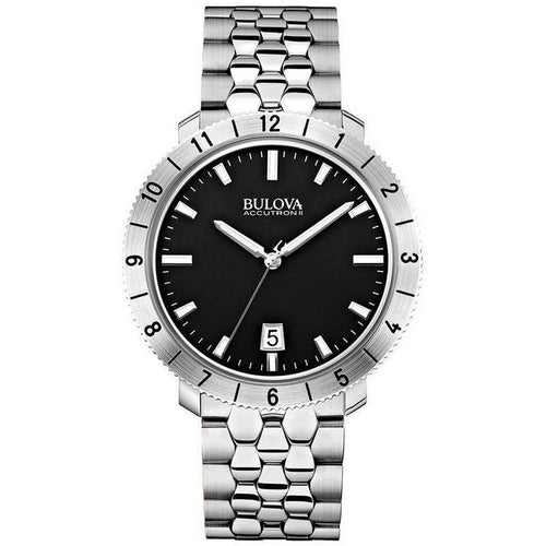 Bulova Accutron II Watch - Ray's Jewellery