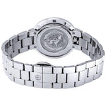 Bulova Rubaiyat Diamond Women's Watch - Ray's Jewellery