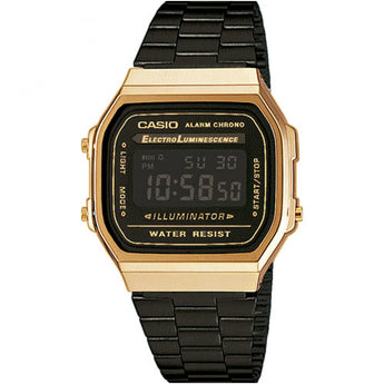 Casio Retro Watch - Ray's Jewellery